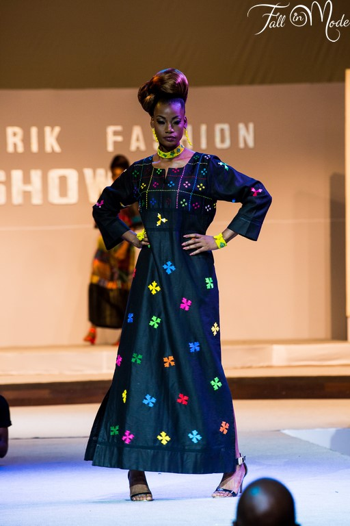 afrikfashion show 11 (137)