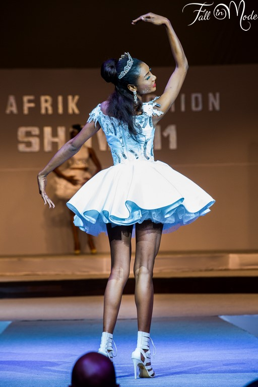 afrikfashion show 11 (138)
