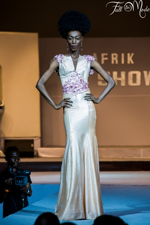 afrikfashion show 11 (142)