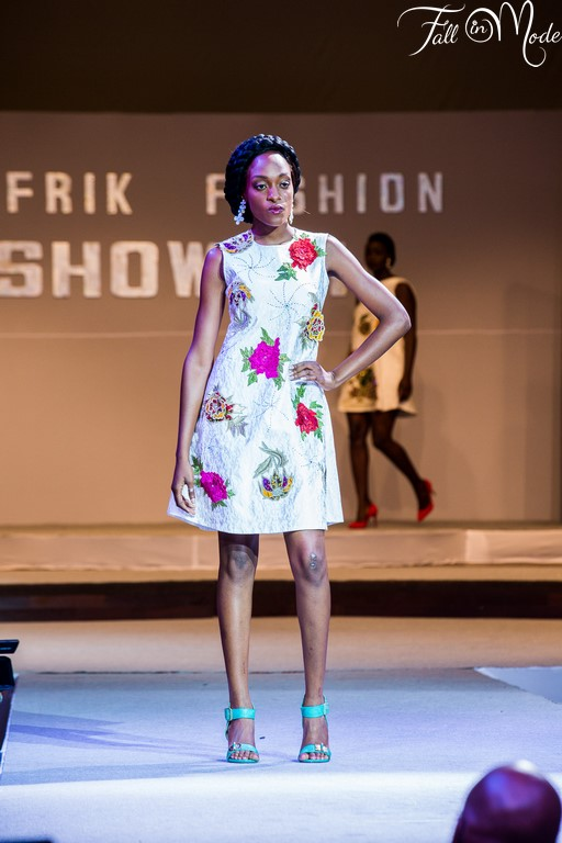 afrikfashion show 11 (143)
