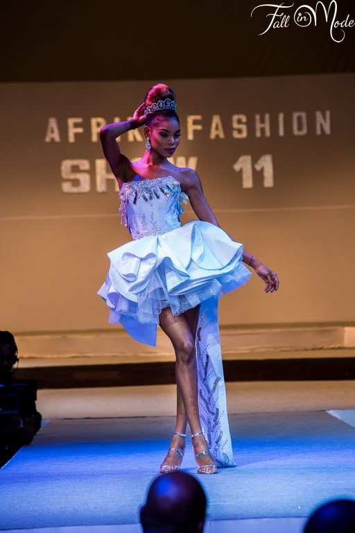 afrikfashion show 11 (146)
