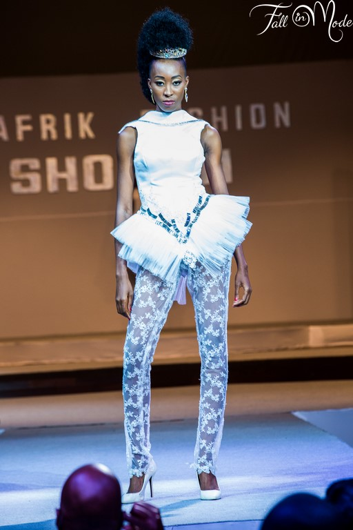 afrikfashion show 11 (147)