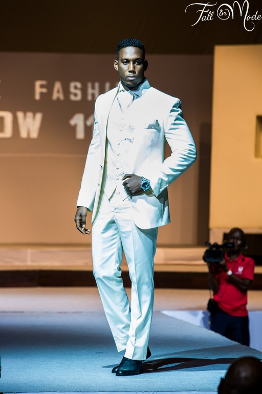 afrikfashion show 11 (151)