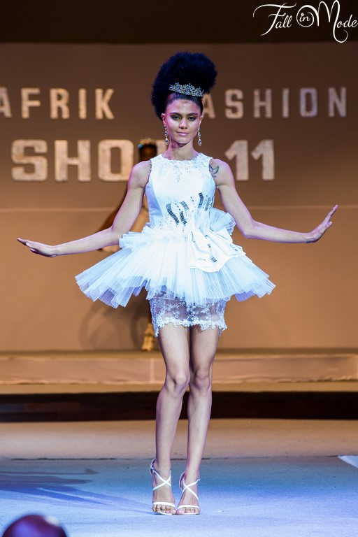 afrikfashion show 11 (152)