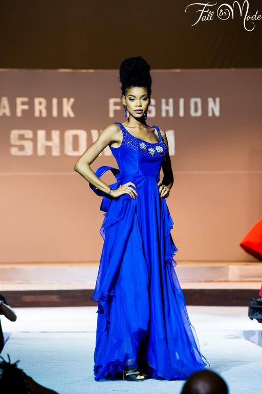 afrikfashion show 11 (153)