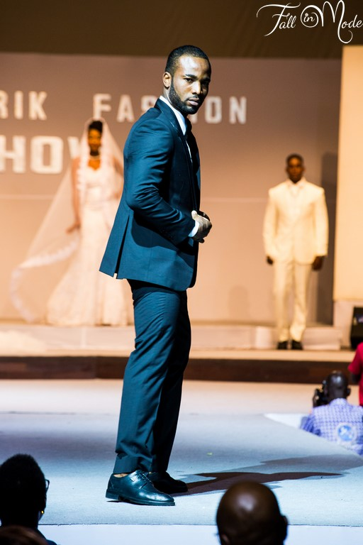 afrikfashion show 11 (154)