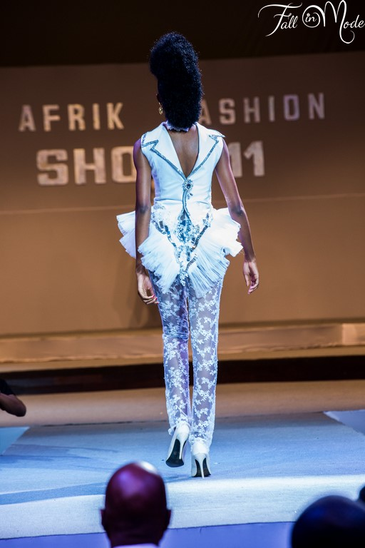 afrikfashion show 11 (155)