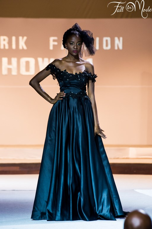 afrikfashion show 11 (156)