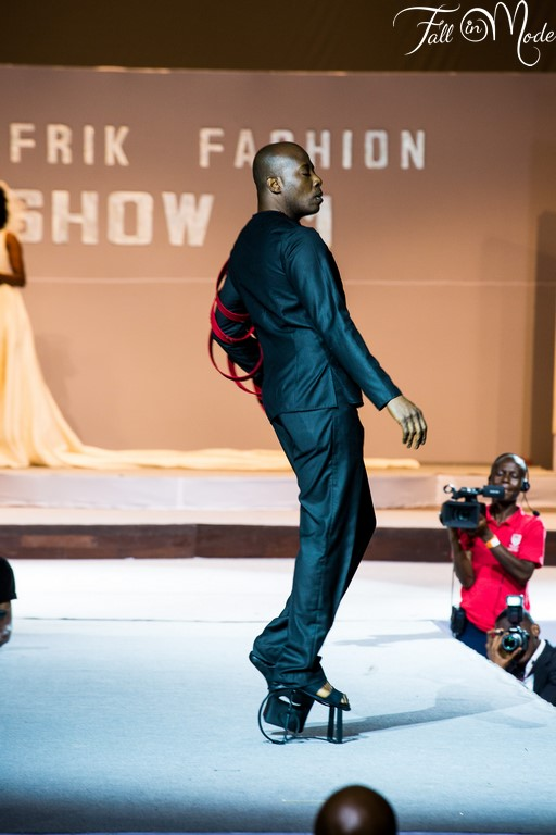 afrikfashion show 11 (161)