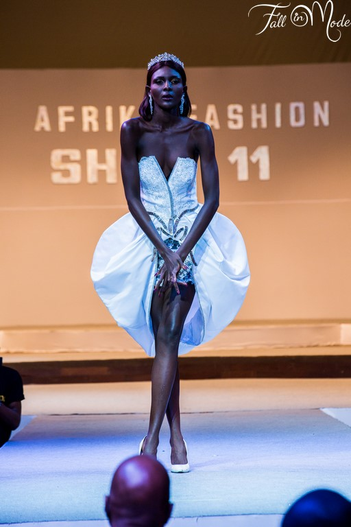 afrikfashion show 11 (162)