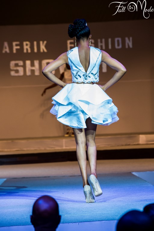 afrikfashion show 11 (163)