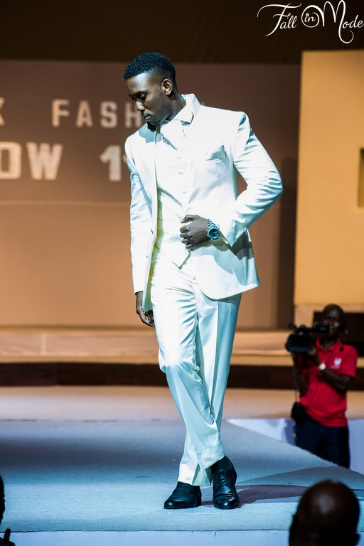 afrikfashion show 11 (164)