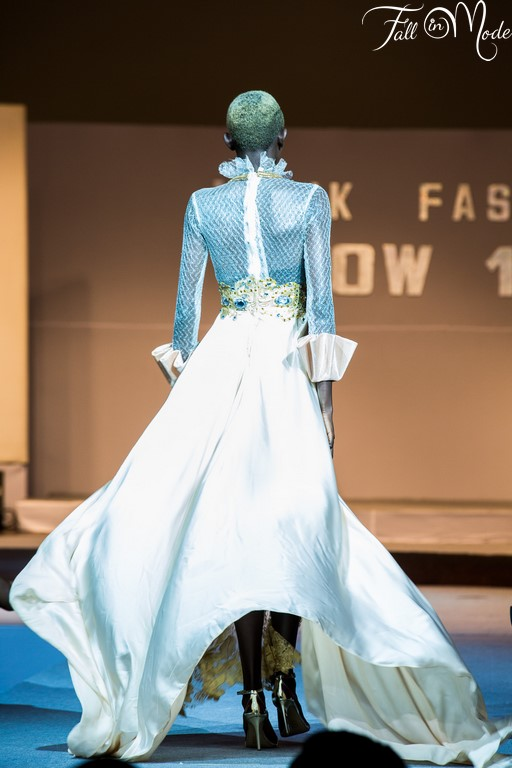 afrikfashion show 11 (165)