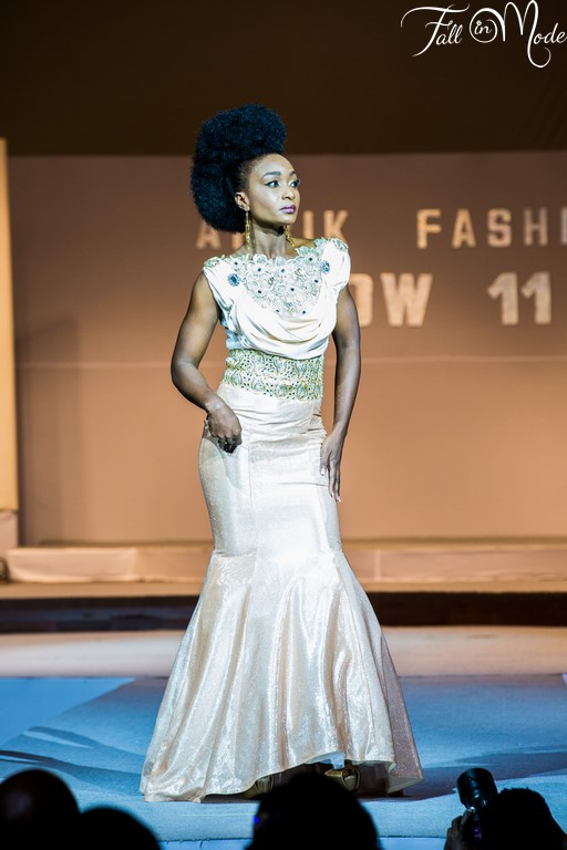 afrikfashion show 11 (167)
