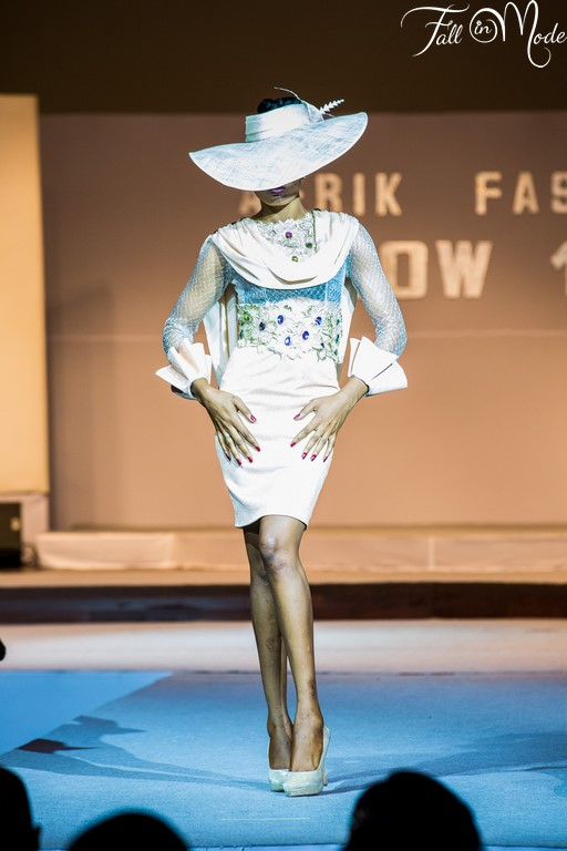 afrikfashion show 11 (168)