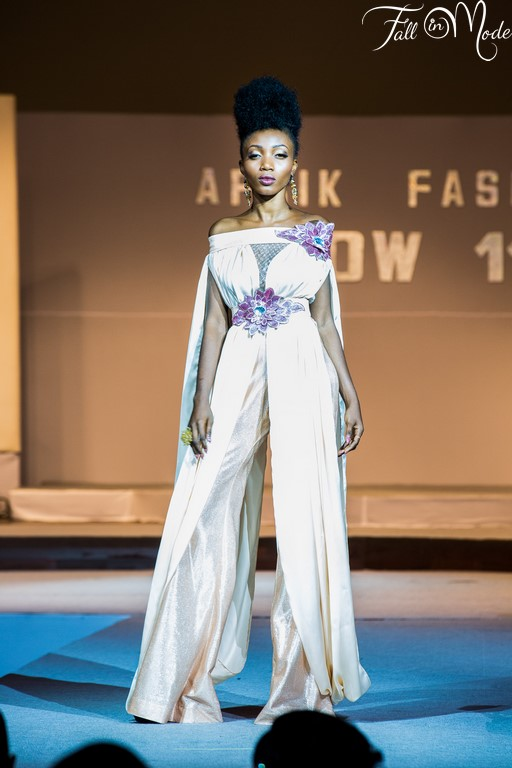 afrikfashion show 11 (169)
