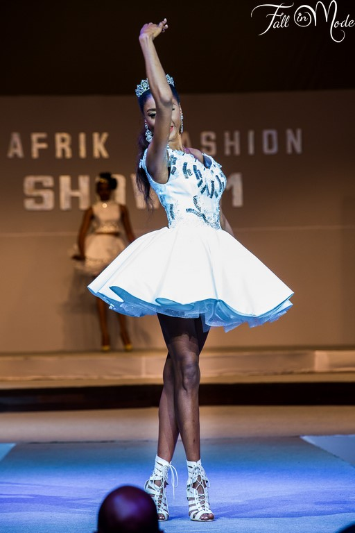 afrikfashion show 11 (170)