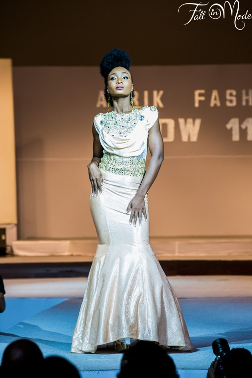afrikfashion show 11 (2)
