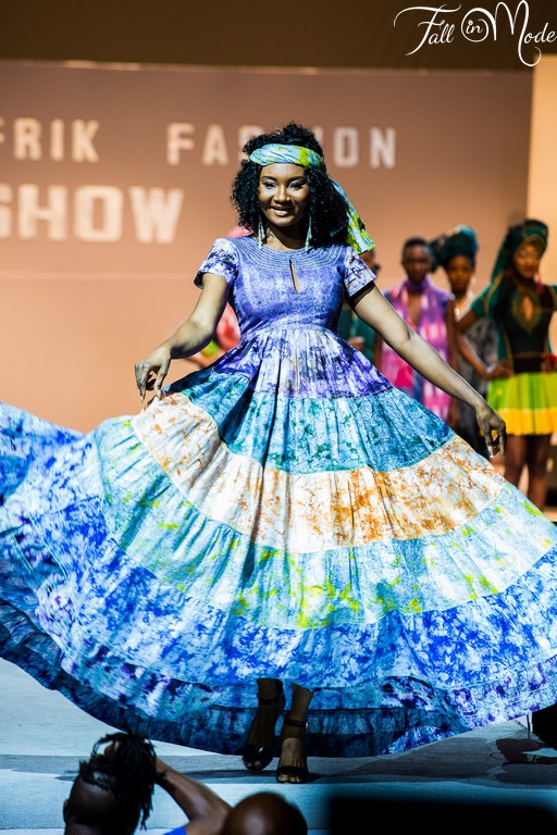 afrikfashion show 11 (20)
