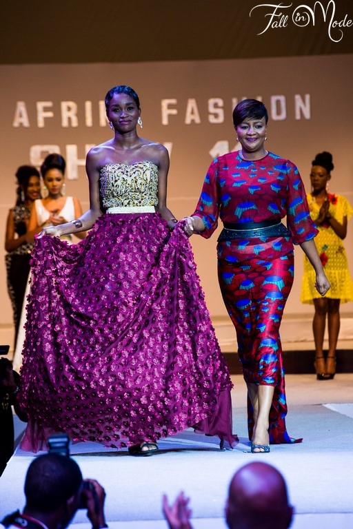 afrikfashion show 11 (24)