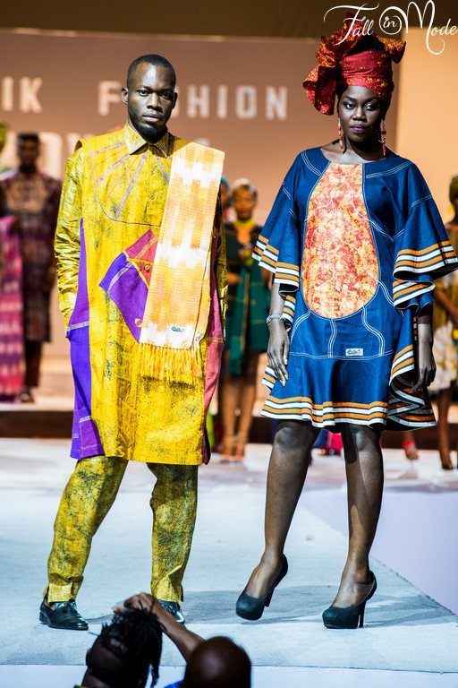 afrikfashion show 11 (25)