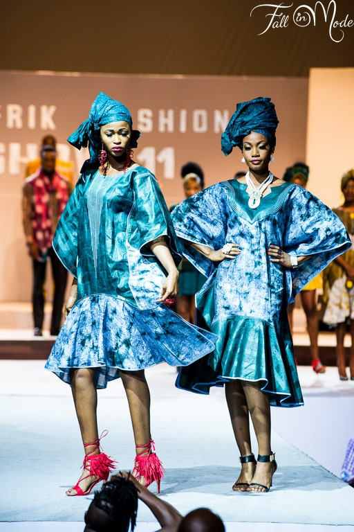afrikfashion show 11 (26)