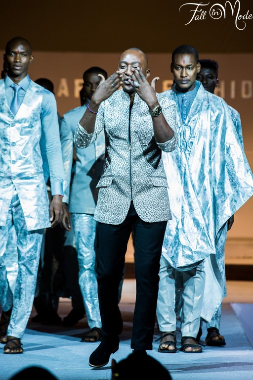 afrikfashion show 11 (27)