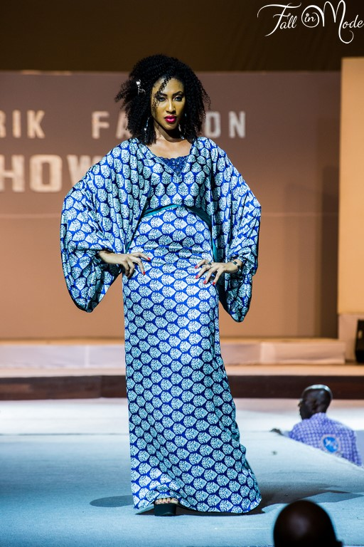 afrikfashion show 11 (28)