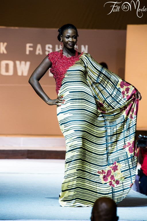 afrikfashion show 11 (29)