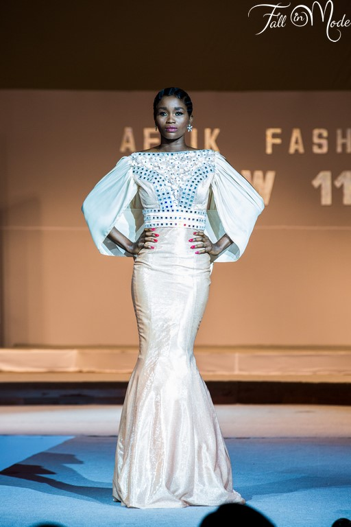 afrikfashion show 11 (3)