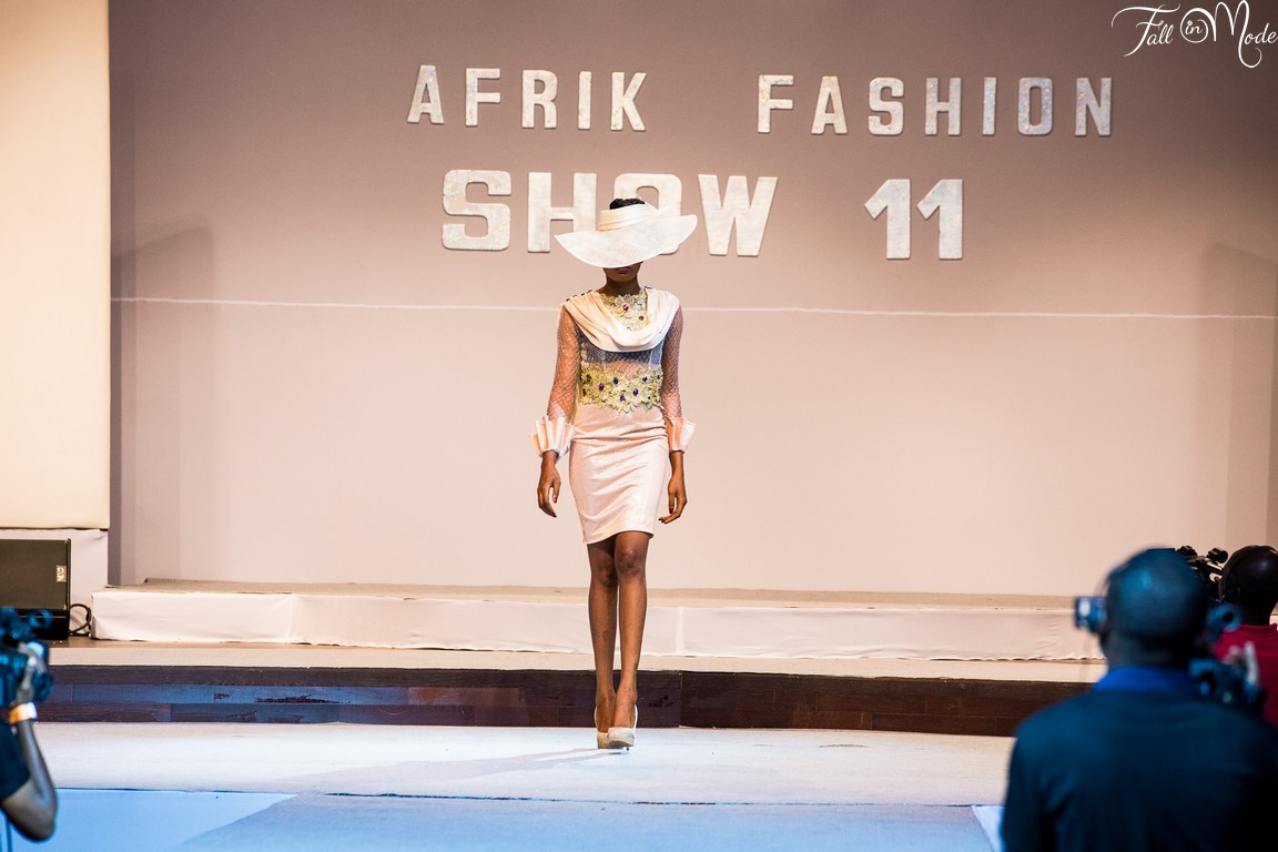 afrikfashion show 11 (32)
