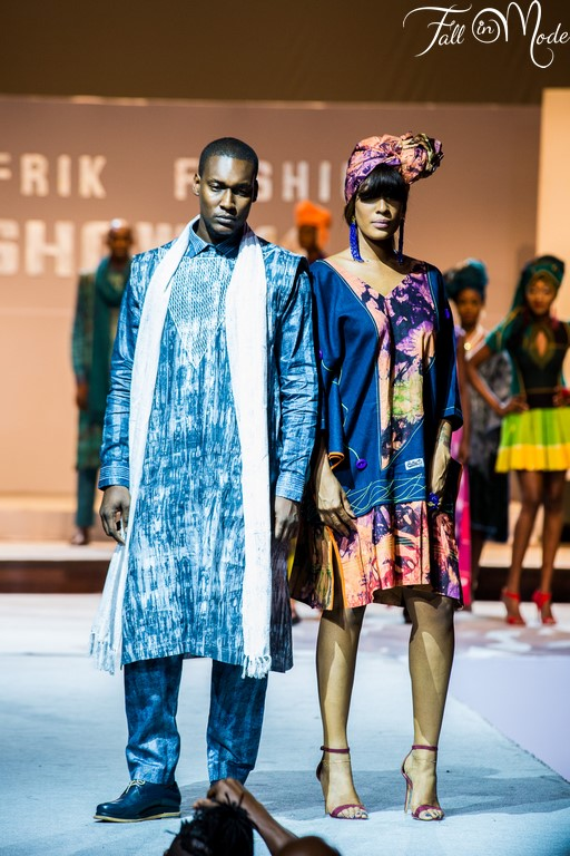 afrikfashion show 11 (33)