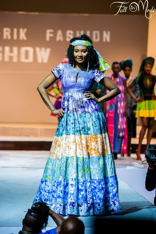 afrikfashion show 11 (34)