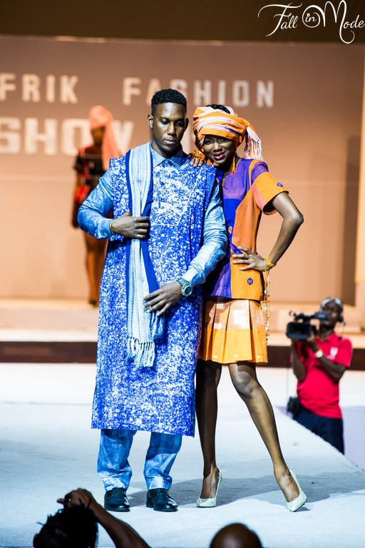 afrikfashion show 11 (36)