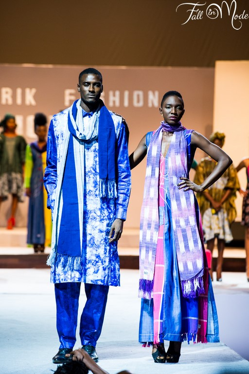 afrikfashion show 11 (37)
