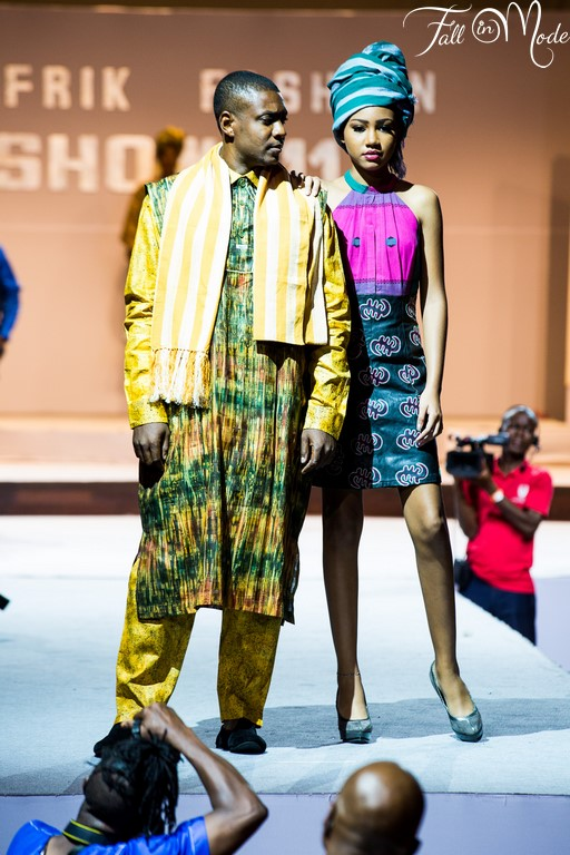 afrikfashion show 11 (39)