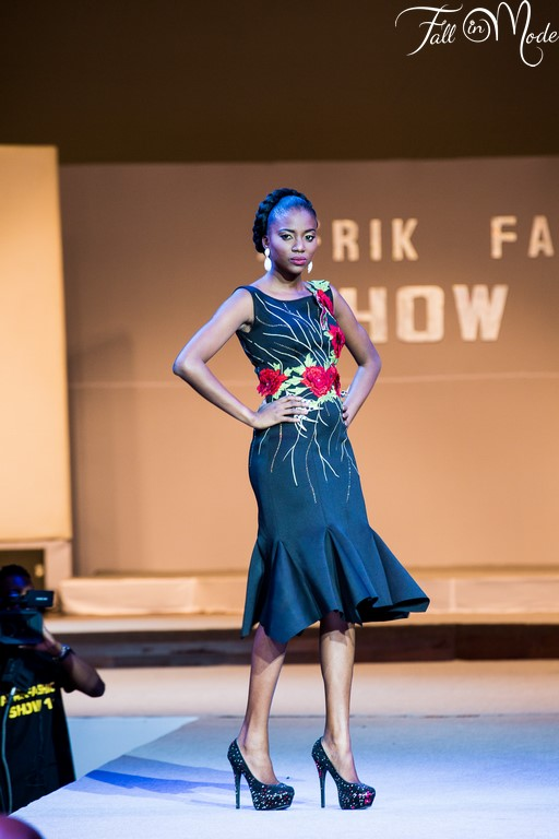 afrikfashion show 11 (4)