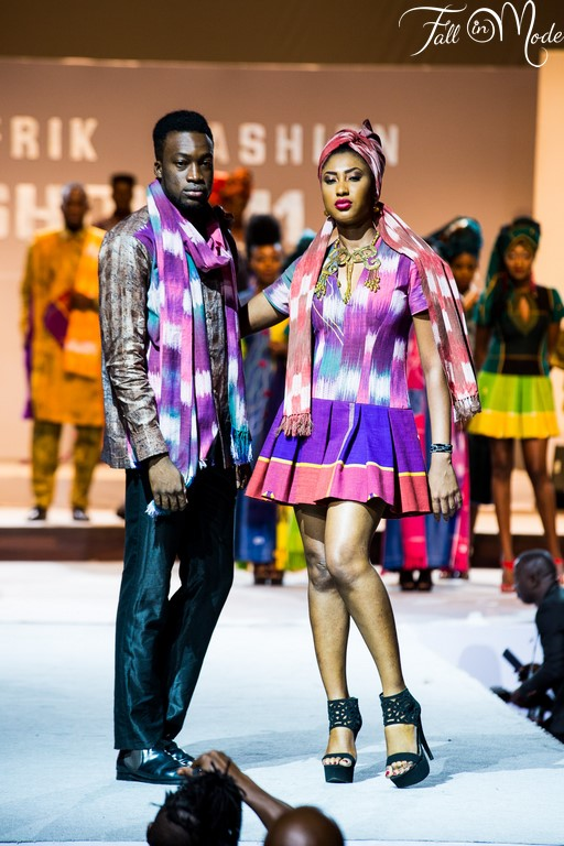afrikfashion show 11 (40)