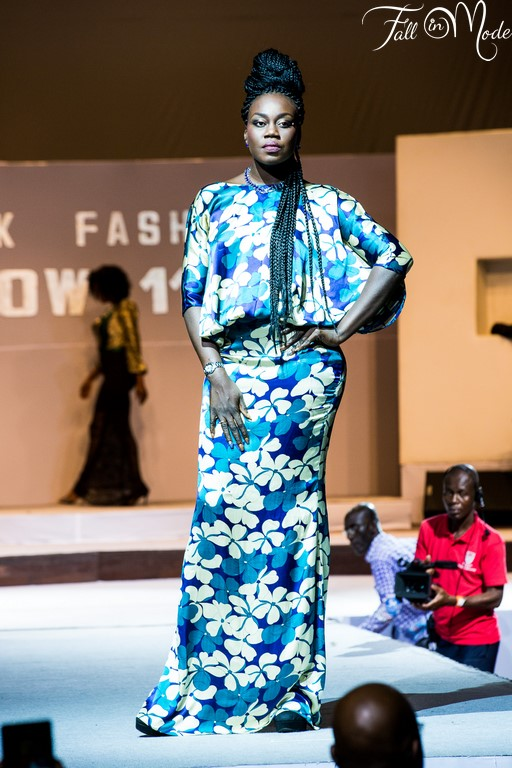 afrikfashion show 11 (41)