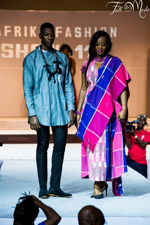 afrikfashion show 11 (43)