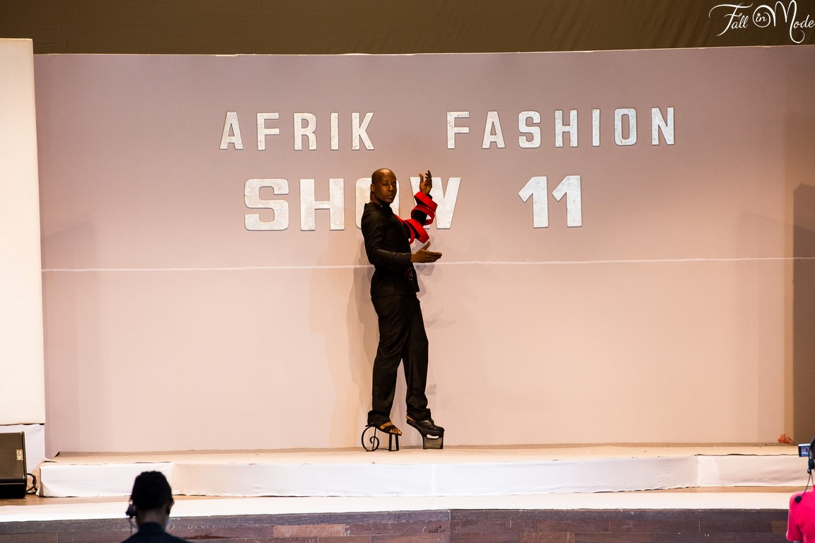 afrikfashion show 11 (44)