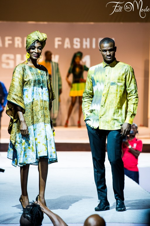 afrikfashion show 11 (45)