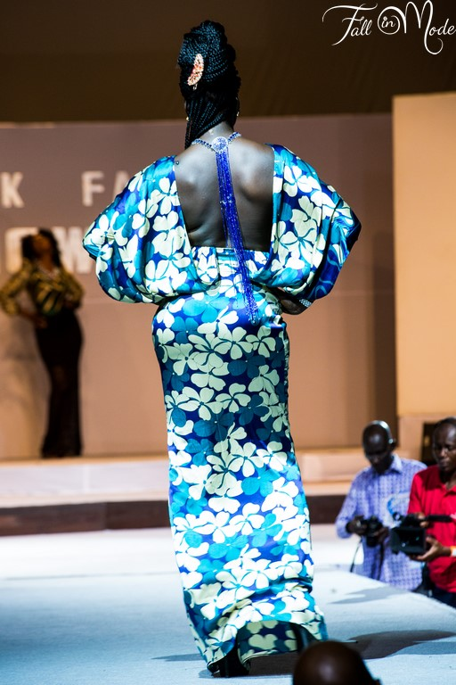 afrikfashion show 11 (46)