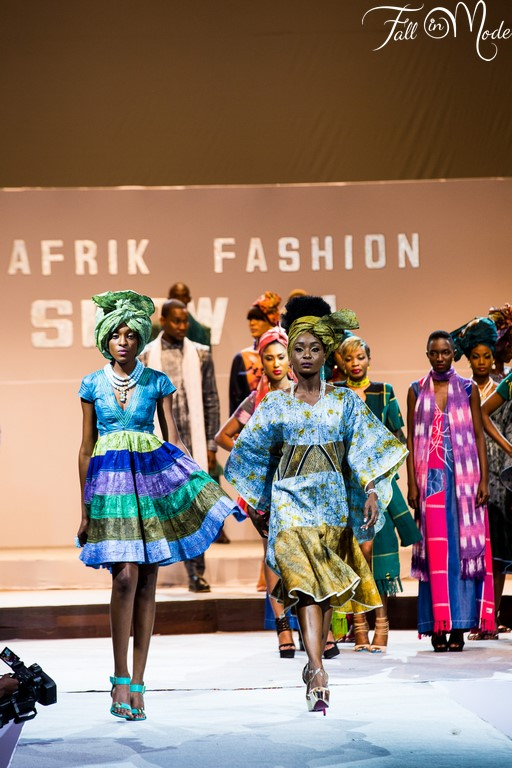 afrikfashion show 11 (47)
