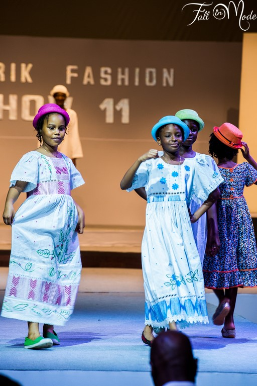 afrikfashion show 11 (49)