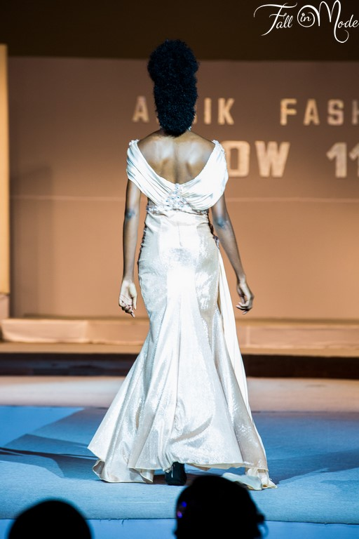 afrikfashion show 11 (5)