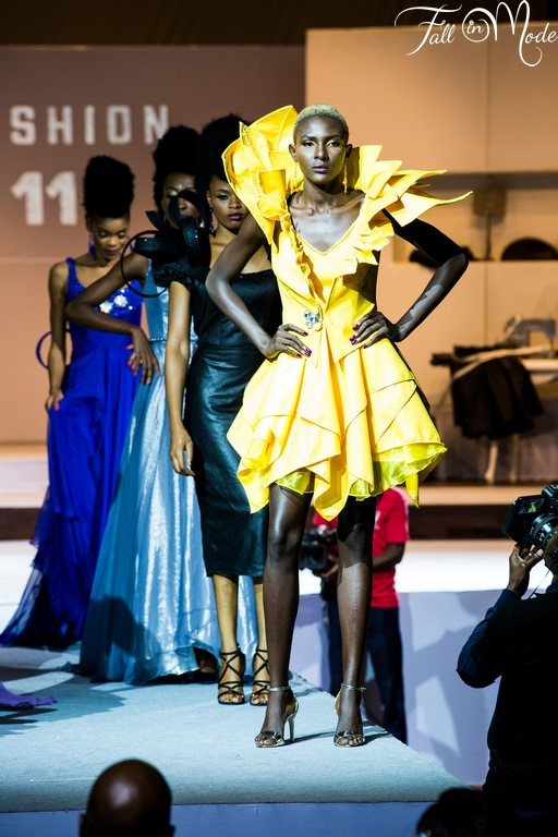 afrikfashion show 11 (50)