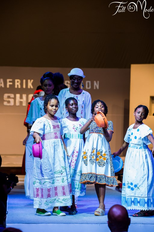 afrikfashion show 11 (51)