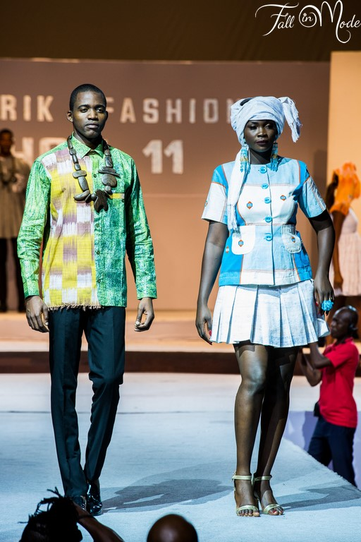 afrikfashion show 11 (52)
