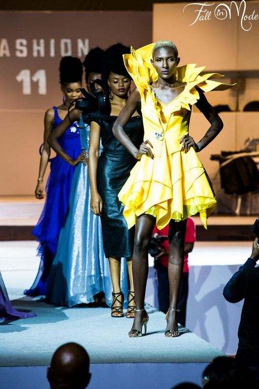 afrikfashion show 11 (54)